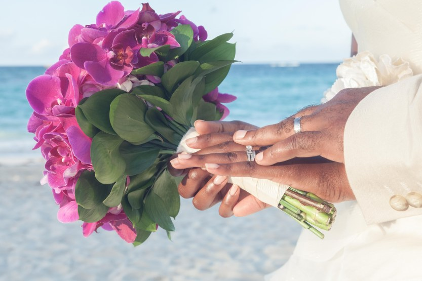 Wedding-Photography-Punta-Cana-Ambrogetti-Ameztoy-Photo-Studio-Kukua-Beach-Club (100 of 193)