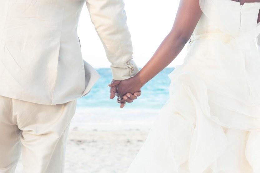 Wedding-Photography-Punta-Cana-Ambrogetti-Ameztoy-Photo-Studio-Kukua-Beach-Club (101 of 193)