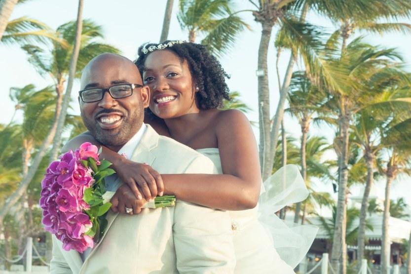 Wedding-Photography-Punta-Cana-Ambrogetti-Ameztoy-Photo-Studio-Kukua-Beach-Club (102 of 193)