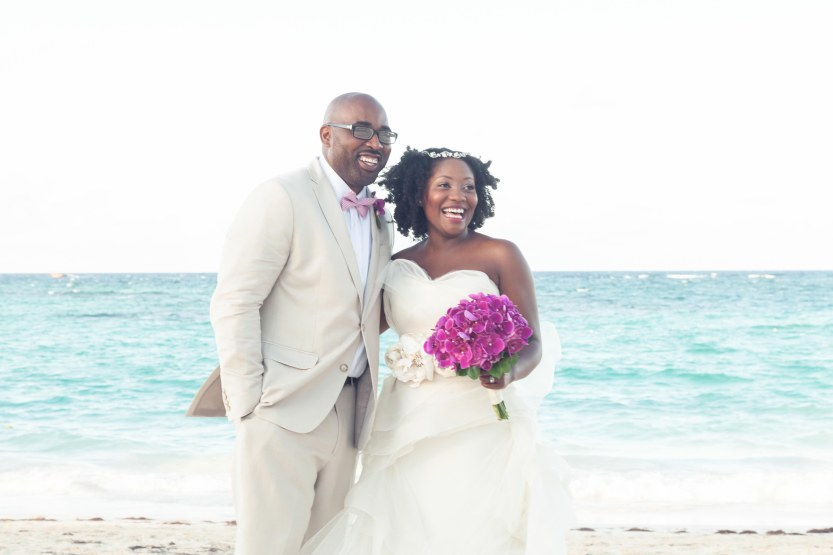 Wedding-Photography-Punta-Cana-Ambrogetti-Ameztoy-Photo-Studio-Kukua-Beach-Club (104 of 193)