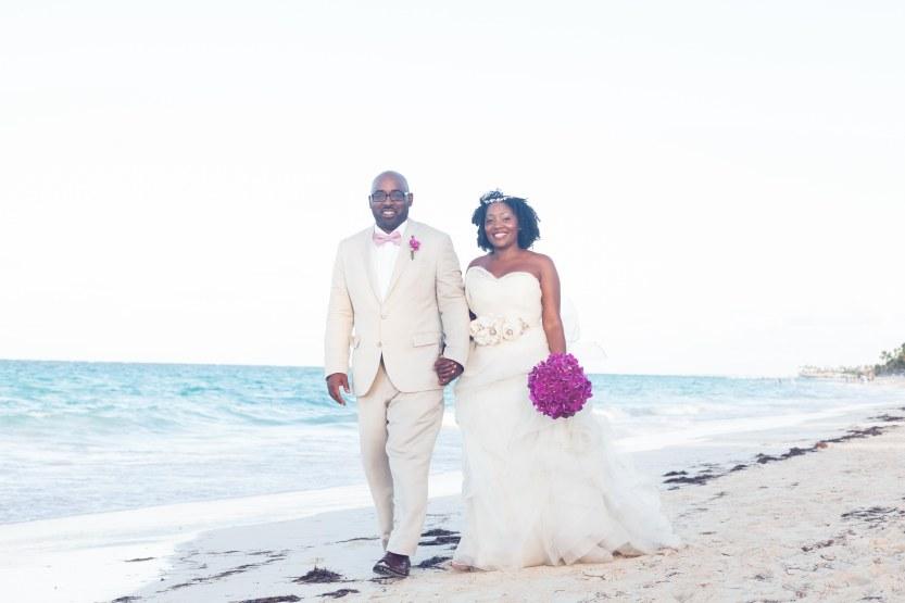 Wedding-Photography-Punta-Cana-Ambrogetti-Ameztoy-Photo-Studio-Kukua-Beach-Club (105 of 193)