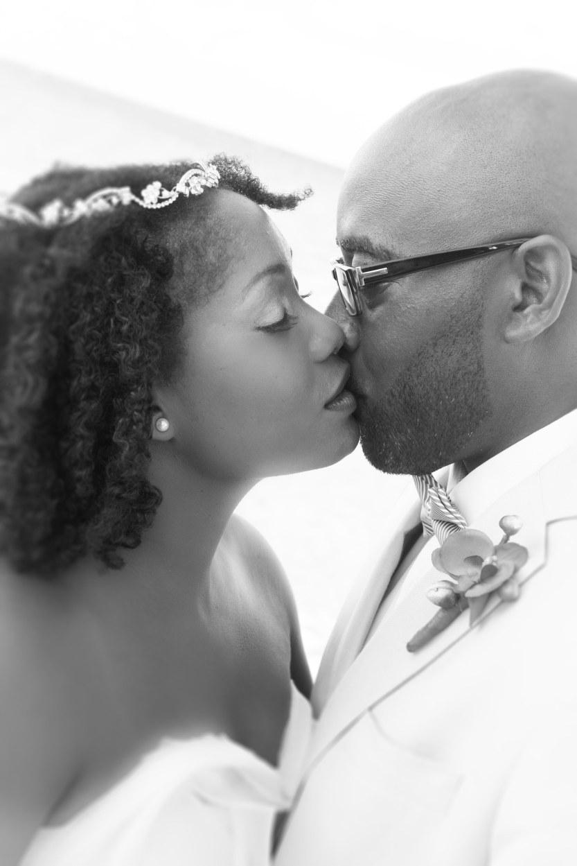 Wedding-Photography-Punta-Cana-Ambrogetti-Ameztoy-Photo-Studio-Kukua-Beach-Club (112 of 193)