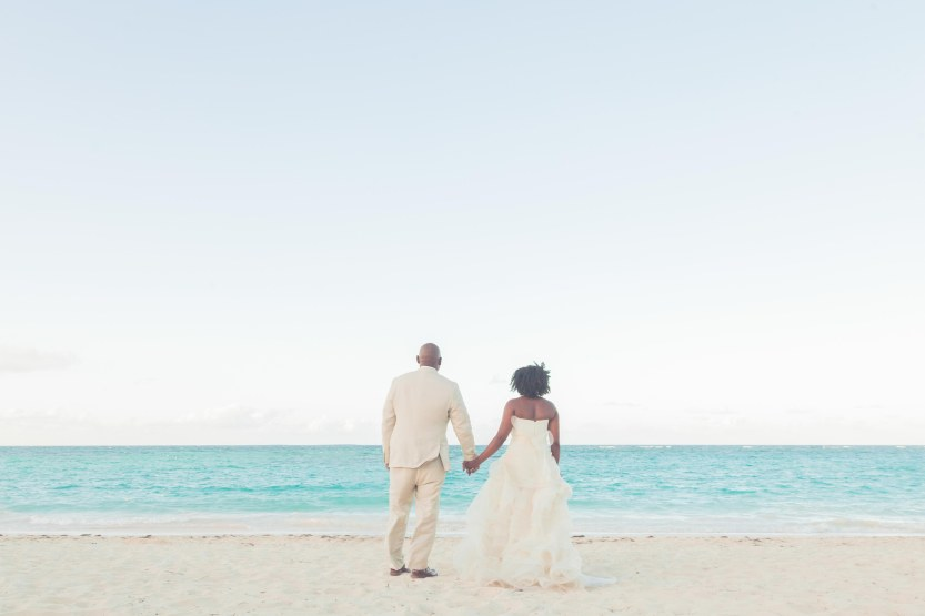 Wedding-Photography-Punta-Cana-Ambrogetti-Ameztoy-Photo-Studio-Kukua-Beach-Club (113 of 193)