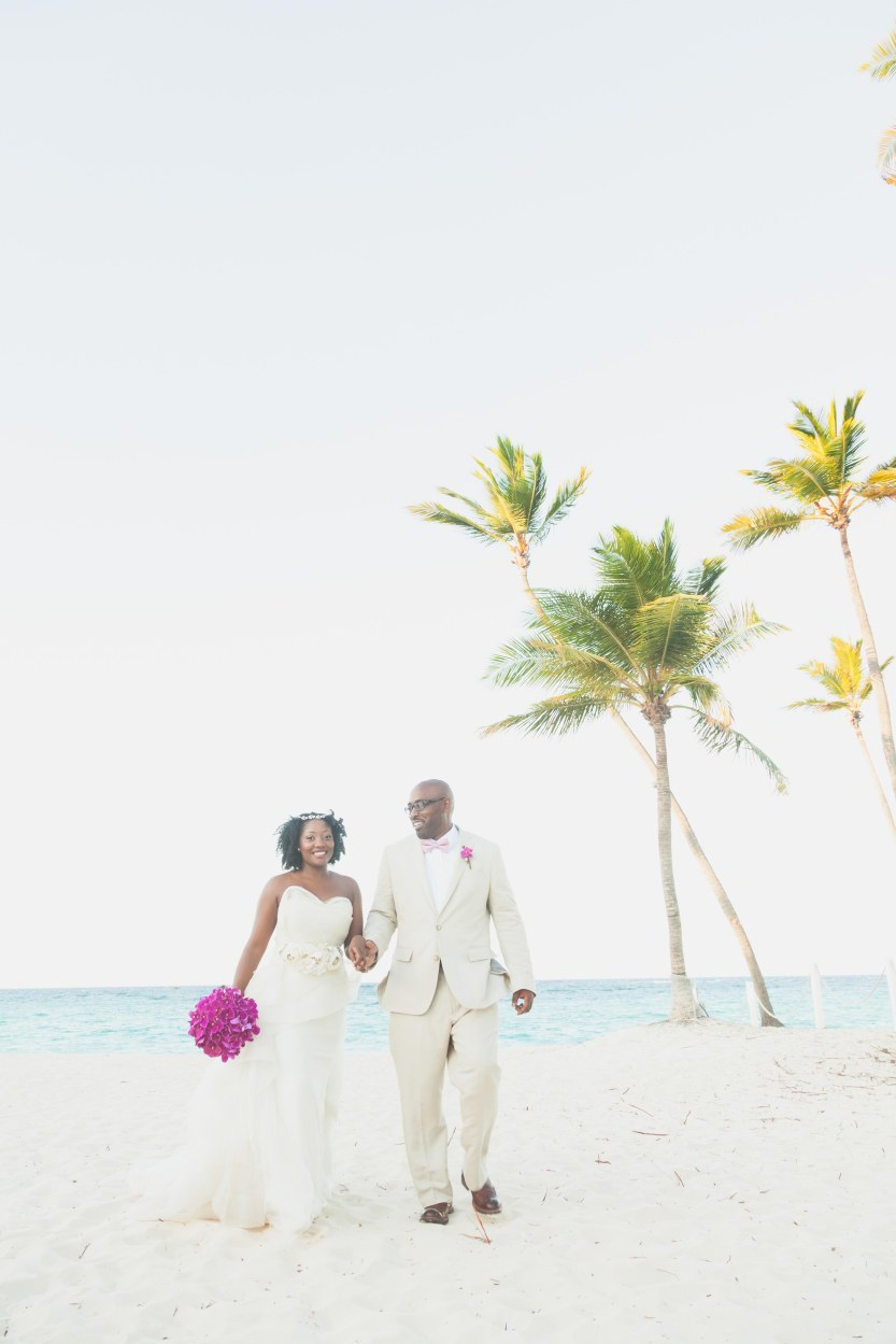 Wedding-Photography-Punta-Cana-Ambrogetti-Ameztoy-Photo-Studio-Kukua-Beach-Club (114 of 193)