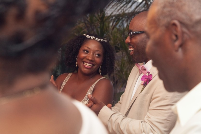 Wedding-Photography-Punta-Cana-Ambrogetti-Ameztoy-Photo-Studio-Kukua-Beach-Club (127 of 193)