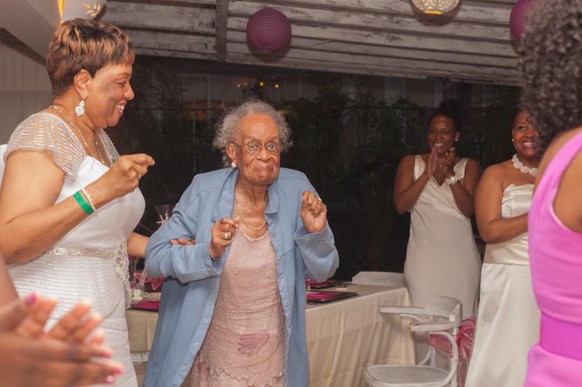 Wedding-Photography-Punta-Cana-Ambrogetti-Ameztoy-Photo-Studio-Kukua-Beach-Club (128 of 193)