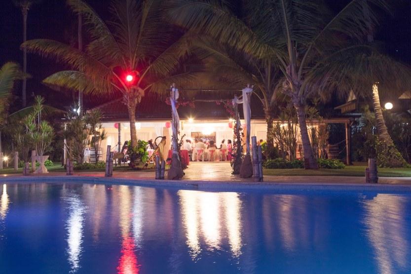 Wedding-Photography-Punta-Cana-Ambrogetti-Ameztoy-Photo-Studio-Kukua-Beach-Club (132 of 193)
