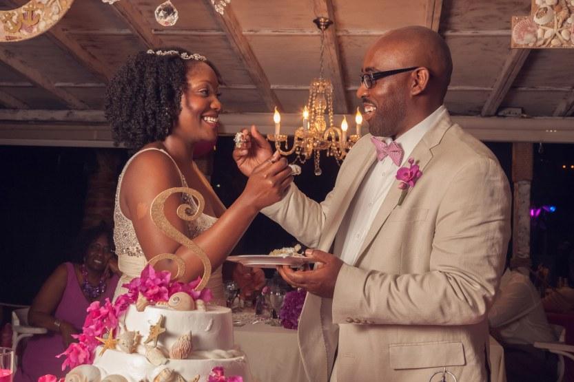 Wedding-Photography-Punta-Cana-Ambrogetti-Ameztoy-Photo-Studio-Kukua-Beach-Club (134 of 193)