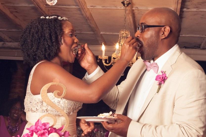 Wedding-Photography-Punta-Cana-Ambrogetti-Ameztoy-Photo-Studio-Kukua-Beach-Club (135 of 193)