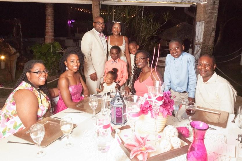 Wedding-Photography-Punta-Cana-Ambrogetti-Ameztoy-Photo-Studio-Kukua-Beach-Club (142 of 193)