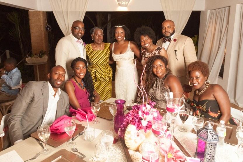 Wedding-Photography-Punta-Cana-Ambrogetti-Ameztoy-Photo-Studio-Kukua-Beach-Club (143 of 193)