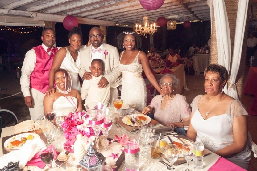 Wedding-Photography-Punta-Cana-Ambrogetti-Ameztoy-Photo-Studio-Kukua-Beach-Club (144 of 193)