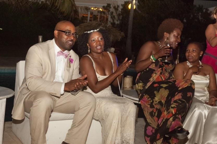 Wedding-Photography-Punta-Cana-Ambrogetti-Ameztoy-Photo-Studio-Kukua-Beach-Club (148 of 193)