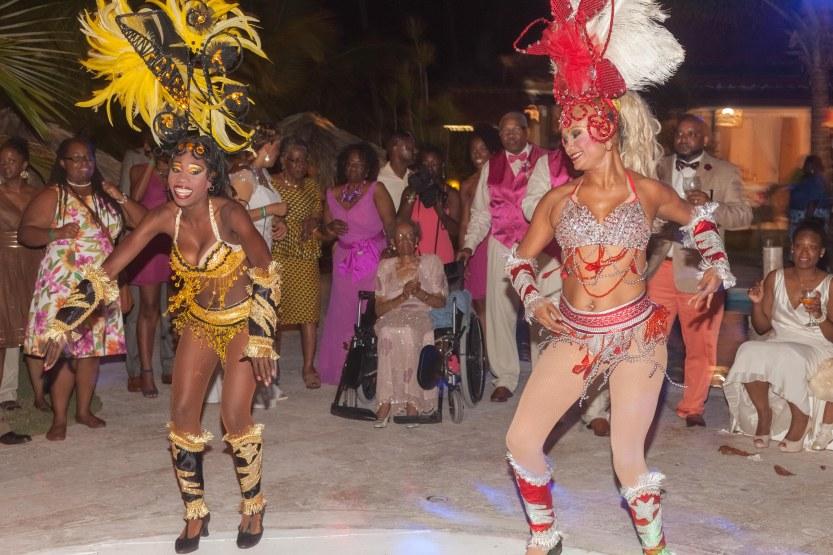Wedding-Photography-Punta-Cana-Ambrogetti-Ameztoy-Photo-Studio-Kukua-Beach-Club (149 of 193)