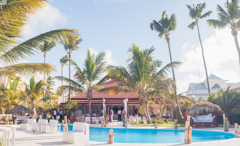 Wedding-Photography-Punta-Cana-Ambrogetti-Ameztoy-Photo-Studio-Kukua-Beach-Club (15 of 193)