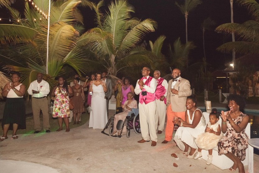 Wedding-Photography-Punta-Cana-Ambrogetti-Ameztoy-Photo-Studio-Kukua-Beach-Club (150 of 193)