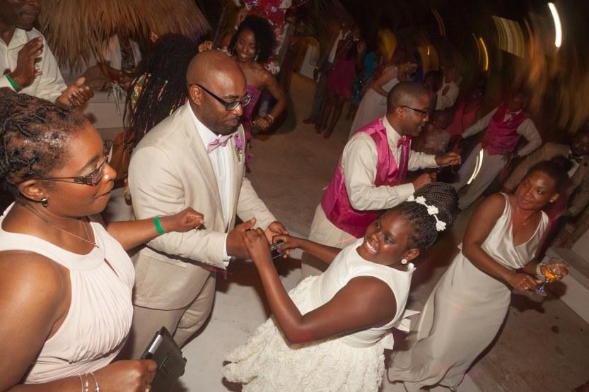 Wedding-Photography-Punta-Cana-Ambrogetti-Ameztoy-Photo-Studio-Kukua-Beach-Club (151 of 193)