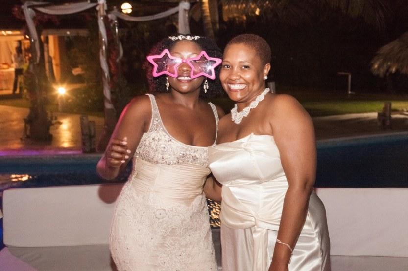 Wedding-Photography-Punta-Cana-Ambrogetti-Ameztoy-Photo-Studio-Kukua-Beach-Club (153 of 193)