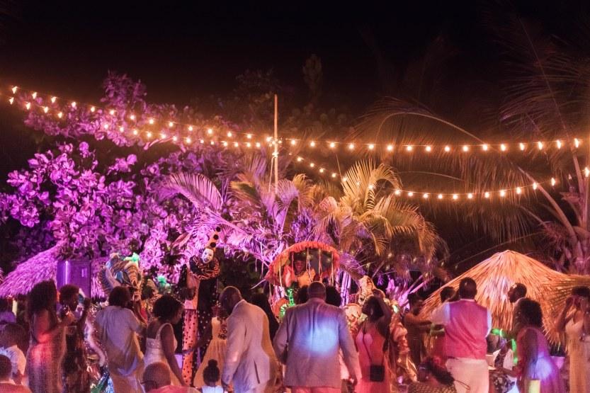 Wedding-Photography-Punta-Cana-Ambrogetti-Ameztoy-Photo-Studio-Kukua-Beach-Club (158 of 193)