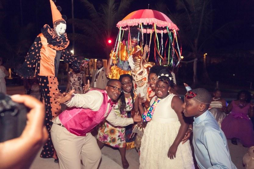 Wedding-Photography-Punta-Cana-Ambrogetti-Ameztoy-Photo-Studio-Kukua-Beach-Club (159 of 193)