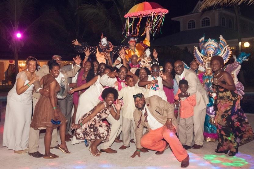 Wedding-Photography-Punta-Cana-Ambrogetti-Ameztoy-Photo-Studio-Kukua-Beach-Club (160 of 193)