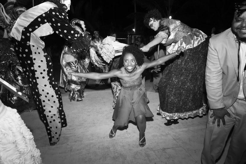 Wedding-Photography-Punta-Cana-Ambrogetti-Ameztoy-Photo-Studio-Kukua-Beach-Club (162 of 193)