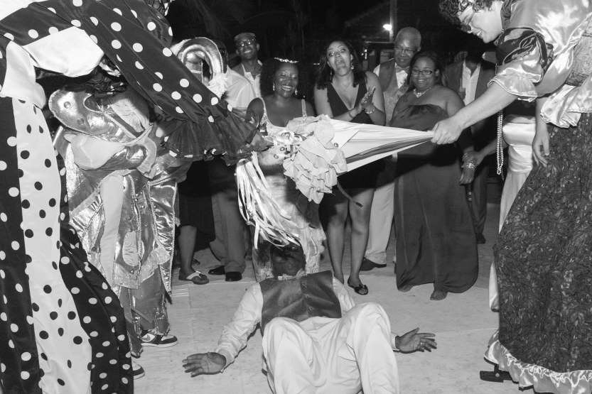 Wedding-Photography-Punta-Cana-Ambrogetti-Ameztoy-Photo-Studio-Kukua-Beach-Club (163 of 193)