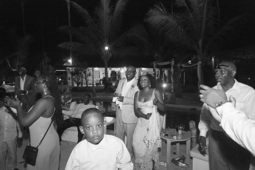 Wedding-Photography-Punta-Cana-Ambrogetti-Ameztoy-Photo-Studio-Kukua-Beach-Club (164 of 193)