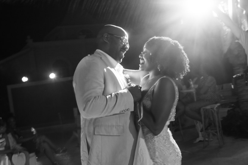 Wedding-Photography-Punta-Cana-Ambrogetti-Ameztoy-Photo-Studio-Kukua-Beach-Club (167 of 193)