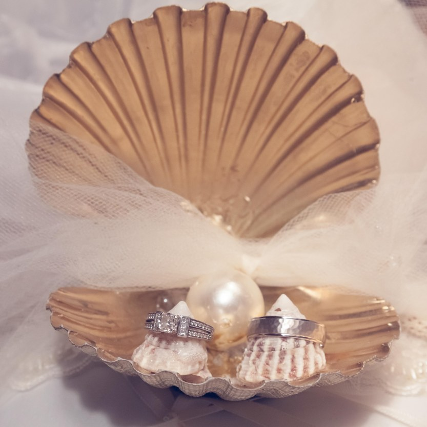 Wedding-Photography-Punta-Cana-Ambrogetti-Ameztoy-Photo-Studio-Kukua-Beach-Club (17 of 193)