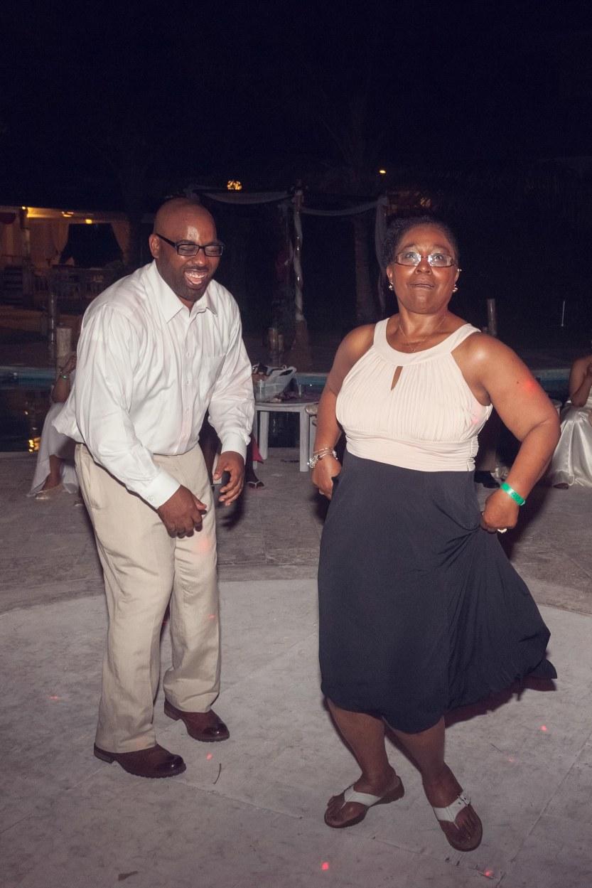 Wedding-Photography-Punta-Cana-Ambrogetti-Ameztoy-Photo-Studio-Kukua-Beach-Club (173 of 193)