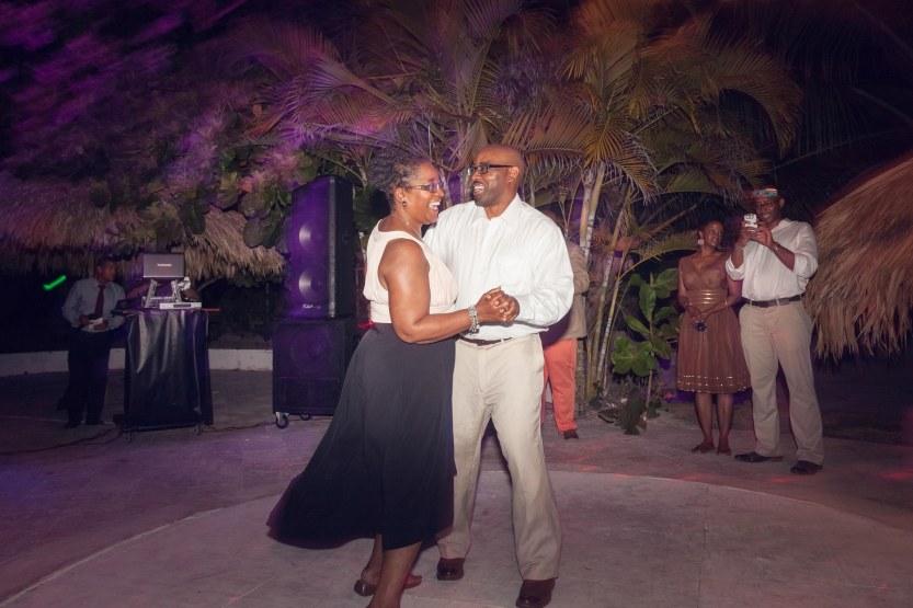 Wedding-Photography-Punta-Cana-Ambrogetti-Ameztoy-Photo-Studio-Kukua-Beach-Club (174 of 193)