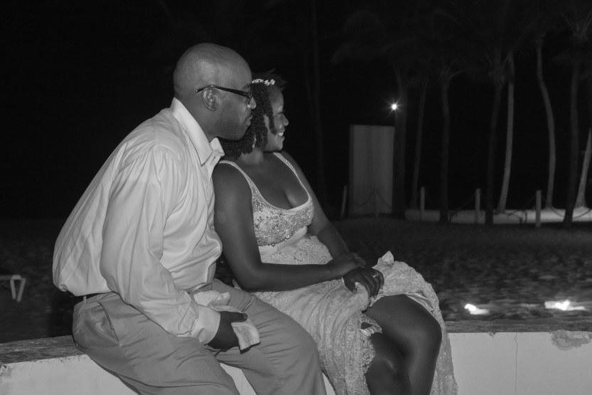 Wedding-Photography-Punta-Cana-Ambrogetti-Ameztoy-Photo-Studio-Kukua-Beach-Club (175 of 193)