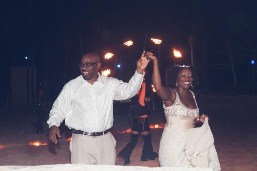 Wedding-Photography-Punta-Cana-Ambrogetti-Ameztoy-Photo-Studio-Kukua-Beach-Club (178 of 193)