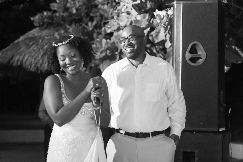 Wedding-Photography-Punta-Cana-Ambrogetti-Ameztoy-Photo-Studio-Kukua-Beach-Club (181 of 193)
