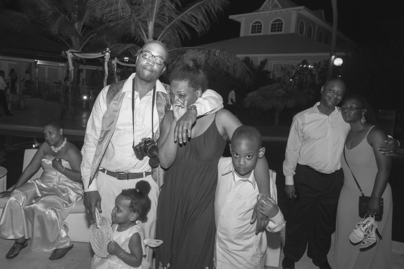 Wedding-Photography-Punta-Cana-Ambrogetti-Ameztoy-Photo-Studio-Kukua-Beach-Club (183 of 193)