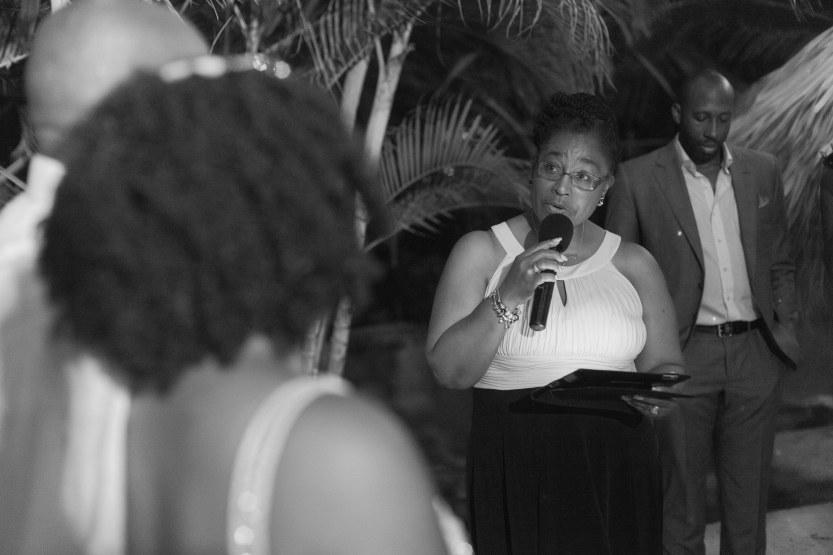 Wedding-Photography-Punta-Cana-Ambrogetti-Ameztoy-Photo-Studio-Kukua-Beach-Club (184 of 193)