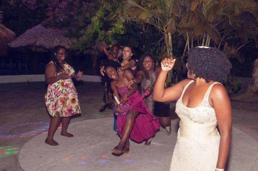 Wedding-Photography-Punta-Cana-Ambrogetti-Ameztoy-Photo-Studio-Kukua-Beach-Club (186 of 193)