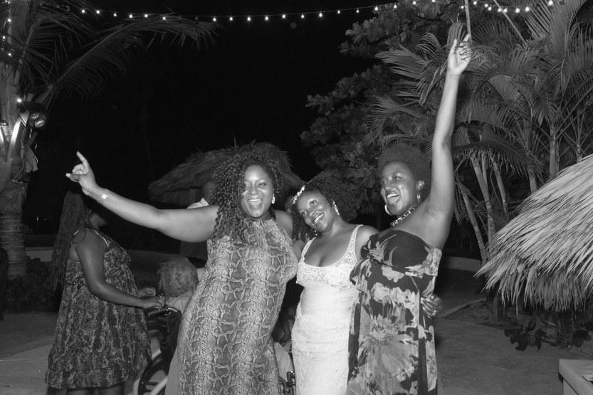 Wedding-Photography-Punta-Cana-Ambrogetti-Ameztoy-Photo-Studio-Kukua-Beach-Club (189 of 193)