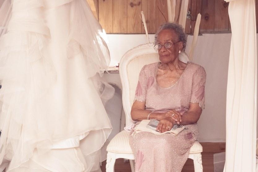 Wedding-Photography-Punta-Cana-Ambrogetti-Ameztoy-Photo-Studio-Kukua-Beach-Club (19 of 193)