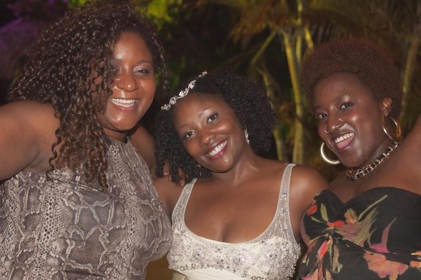 Wedding-Photography-Punta-Cana-Ambrogetti-Ameztoy-Photo-Studio-Kukua-Beach-Club (190 of 193)