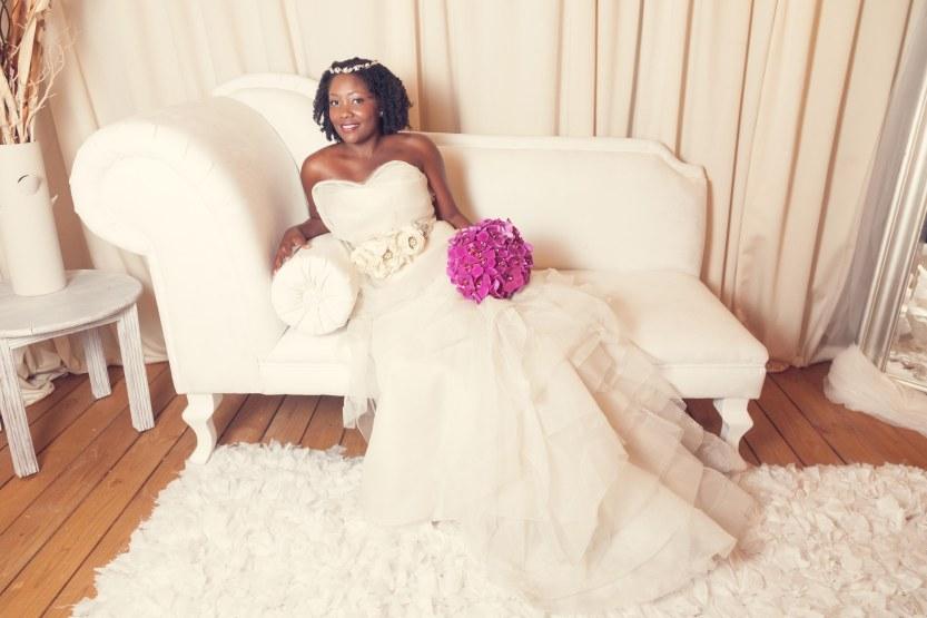 Wedding-Photography-Punta-Cana-Ambrogetti-Ameztoy-Photo-Studio-Kukua-Beach-Club (26 of 193)