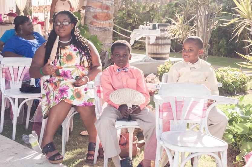 Wedding-Photography-Punta-Cana-Ambrogetti-Ameztoy-Photo-Studio-Kukua-Beach-Club (41 of 193)
