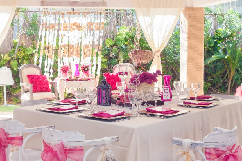 Wedding-Photography-Punta-Cana-Ambrogetti-Ameztoy-Photo-Studio-Kukua-Beach-Club (5 of 193)