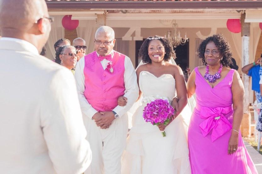 Wedding-Photography-Punta-Cana-Ambrogetti-Ameztoy-Photo-Studio-Kukua-Beach-Club (53 of 193)