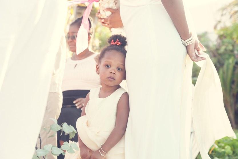 Wedding-Photography-Punta-Cana-Ambrogetti-Ameztoy-Photo-Studio-Kukua-Beach-Club (57 of 193)