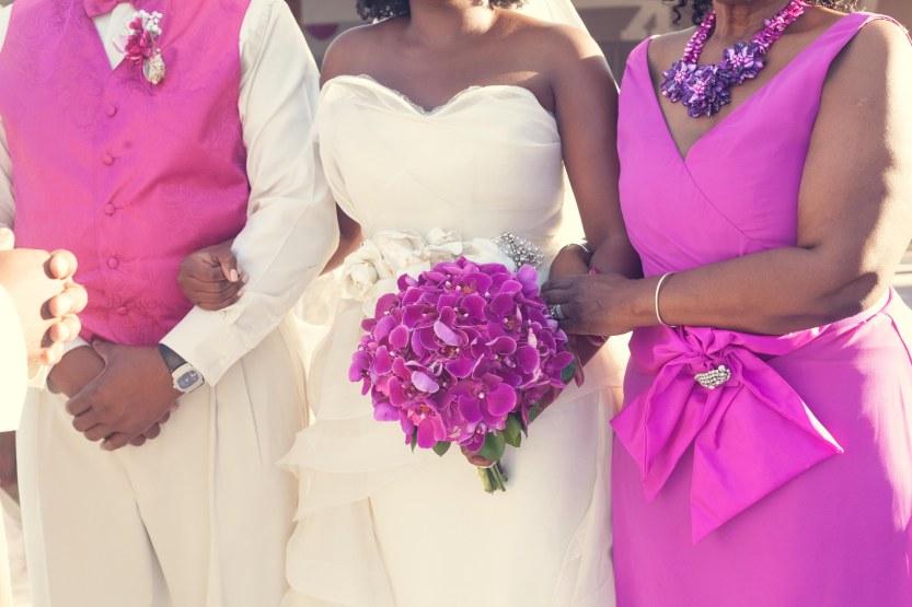 Wedding-Photography-Punta-Cana-Ambrogetti-Ameztoy-Photo-Studio-Kukua-Beach-Club (58 of 193)