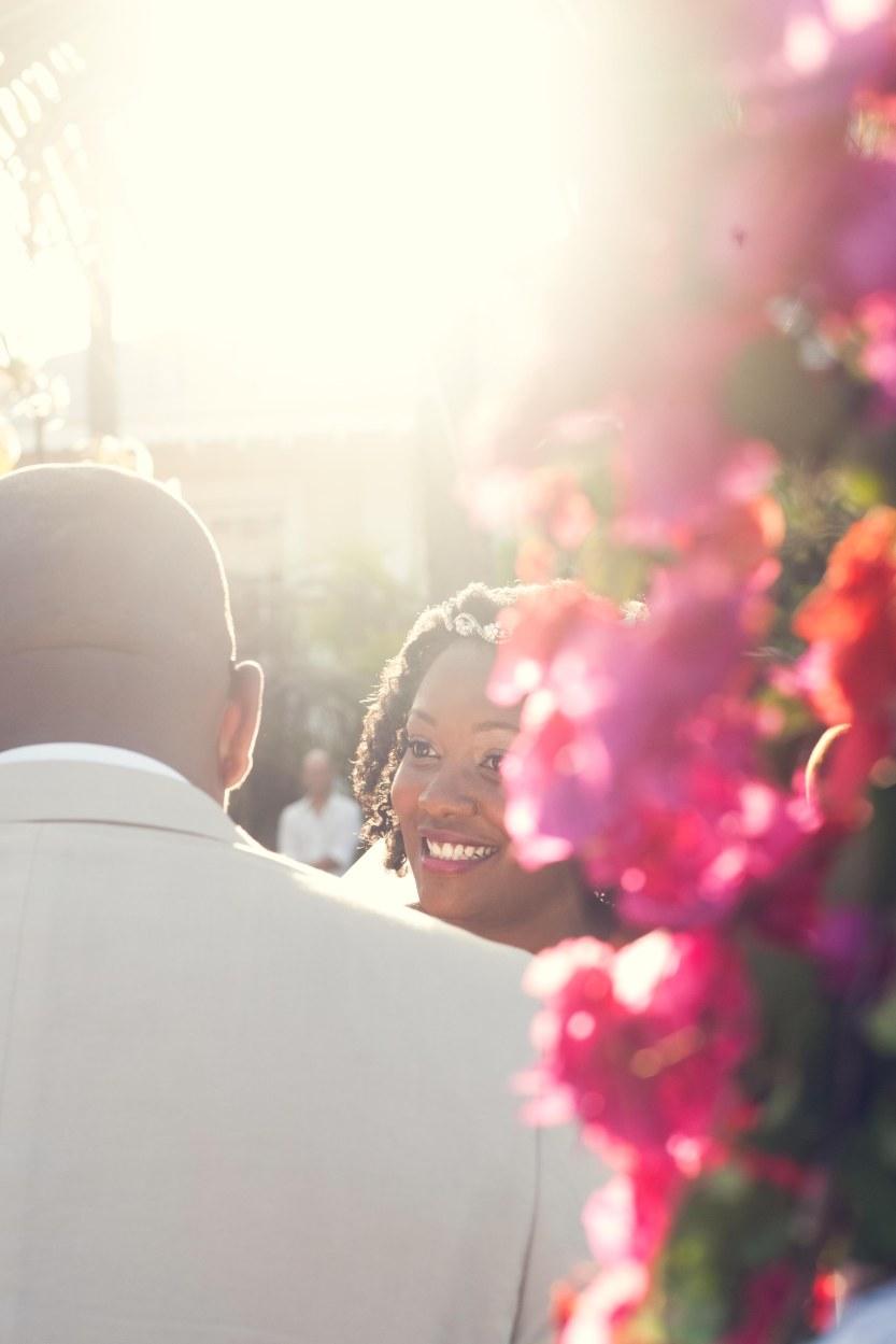 Wedding-Photography-Punta-Cana-Ambrogetti-Ameztoy-Photo-Studio-Kukua-Beach-Club (61 of 193)