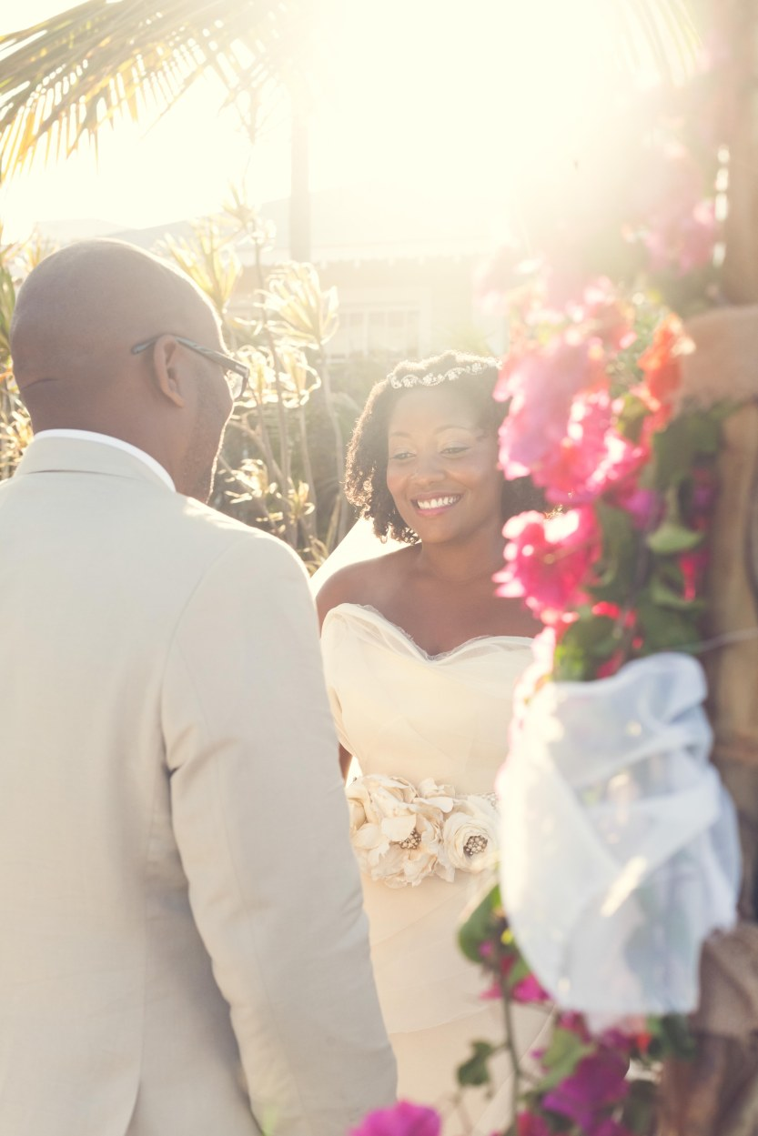 Wedding-Photography-Punta-Cana-Ambrogetti-Ameztoy-Photo-Studio-Kukua-Beach-Club (63 of 193)