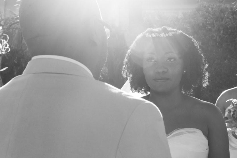 Wedding-Photography-Punta-Cana-Ambrogetti-Ameztoy-Photo-Studio-Kukua-Beach-Club (64 of 193)